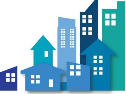 Facts About the National Housing Fund.