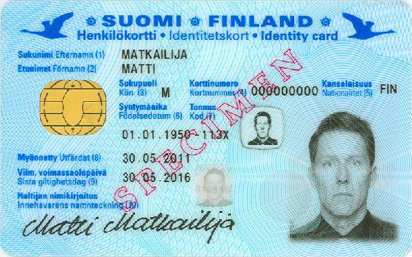 File:Finnish identity card.png.