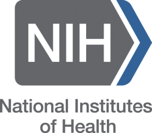 national institutes of health.