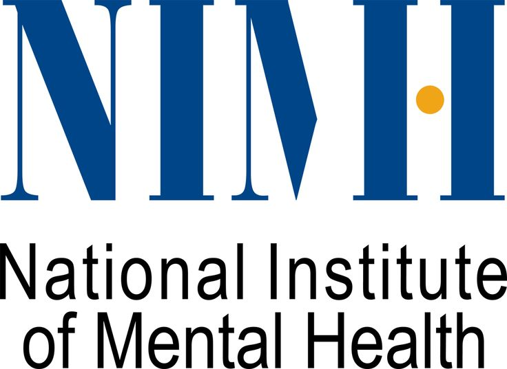 1000+ ideas about Institute Of Mental Health on Pinterest.