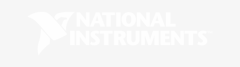 National Instruments Png.