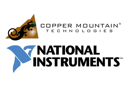 Copper Mountain Technologies announces strategic.