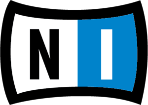 National Instruments Logo Vector (.EPS) Free Download.