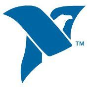 National Instruments Employee Benefit: Vacation & Paid Time.