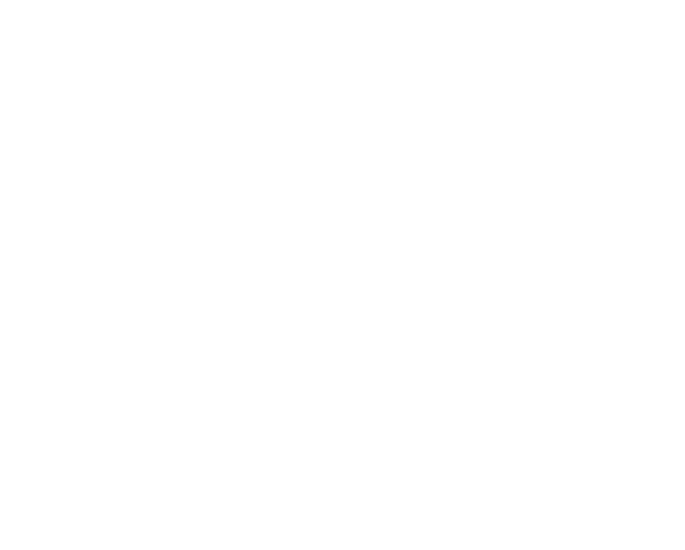 National instruments Logos.