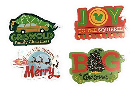 Amazon.com: National Lampoons Christmas Vacation Gift.