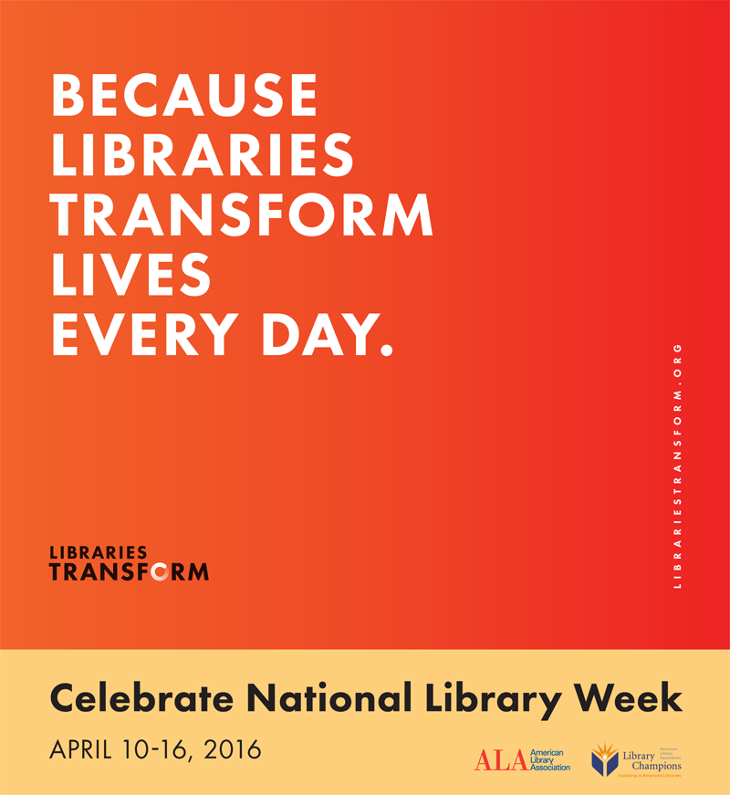 National school librarian day clipart.