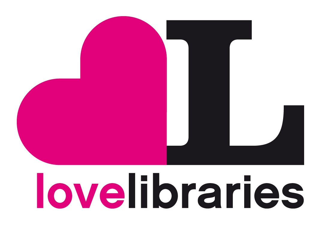 Announcing dynamic author and publisher support for libraries on.