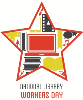 1000+ images about National Library Week on Pinterest.
