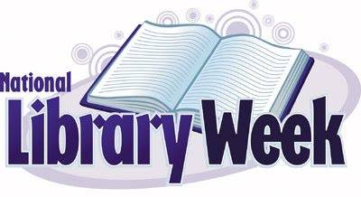 national library week.