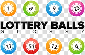 National Lottery Oz Lotto Powerball Tatts Group Limited.