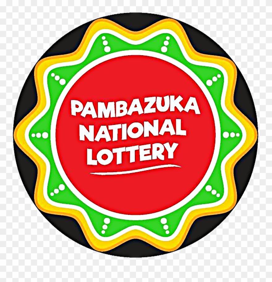 Soundset Africa Creative And Pambazuka National Lottery.