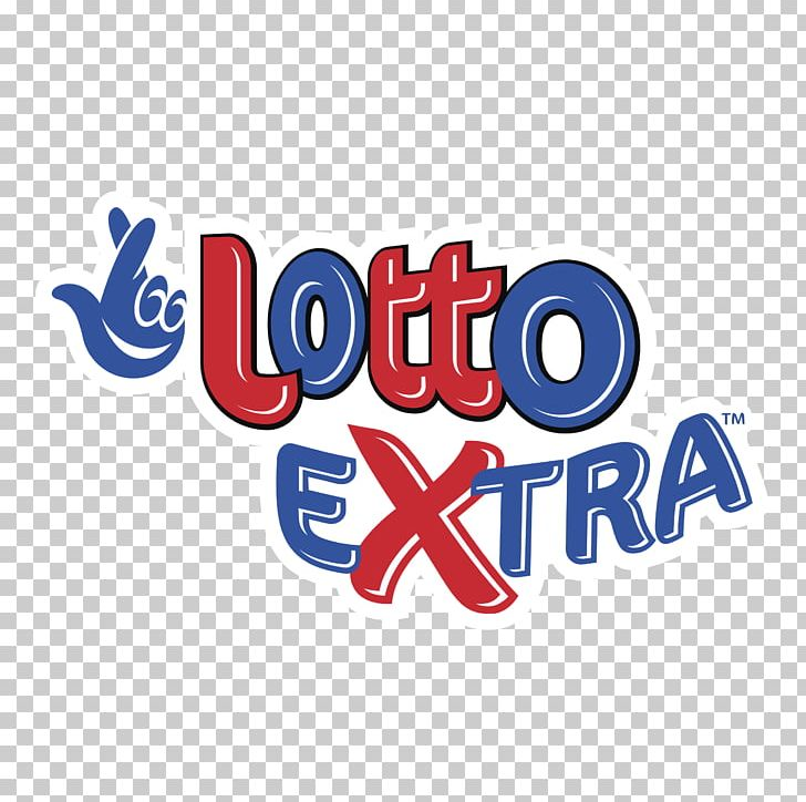 National Lottery Logo Result Graphics PNG, Clipart, Area.