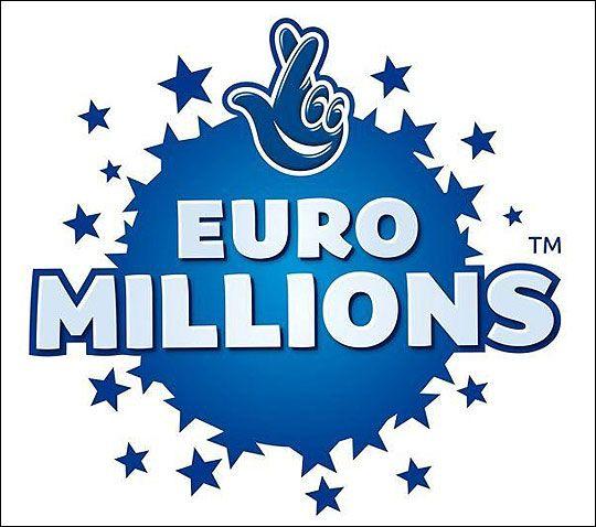 euro lotto.