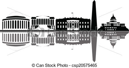 Washington monument Stock Illustrations. 400 Washington monument.