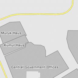 National Mapping Bureau.