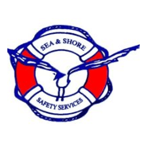 Sea and Shore Safety Services.