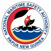 National Maritime Safety Authority.