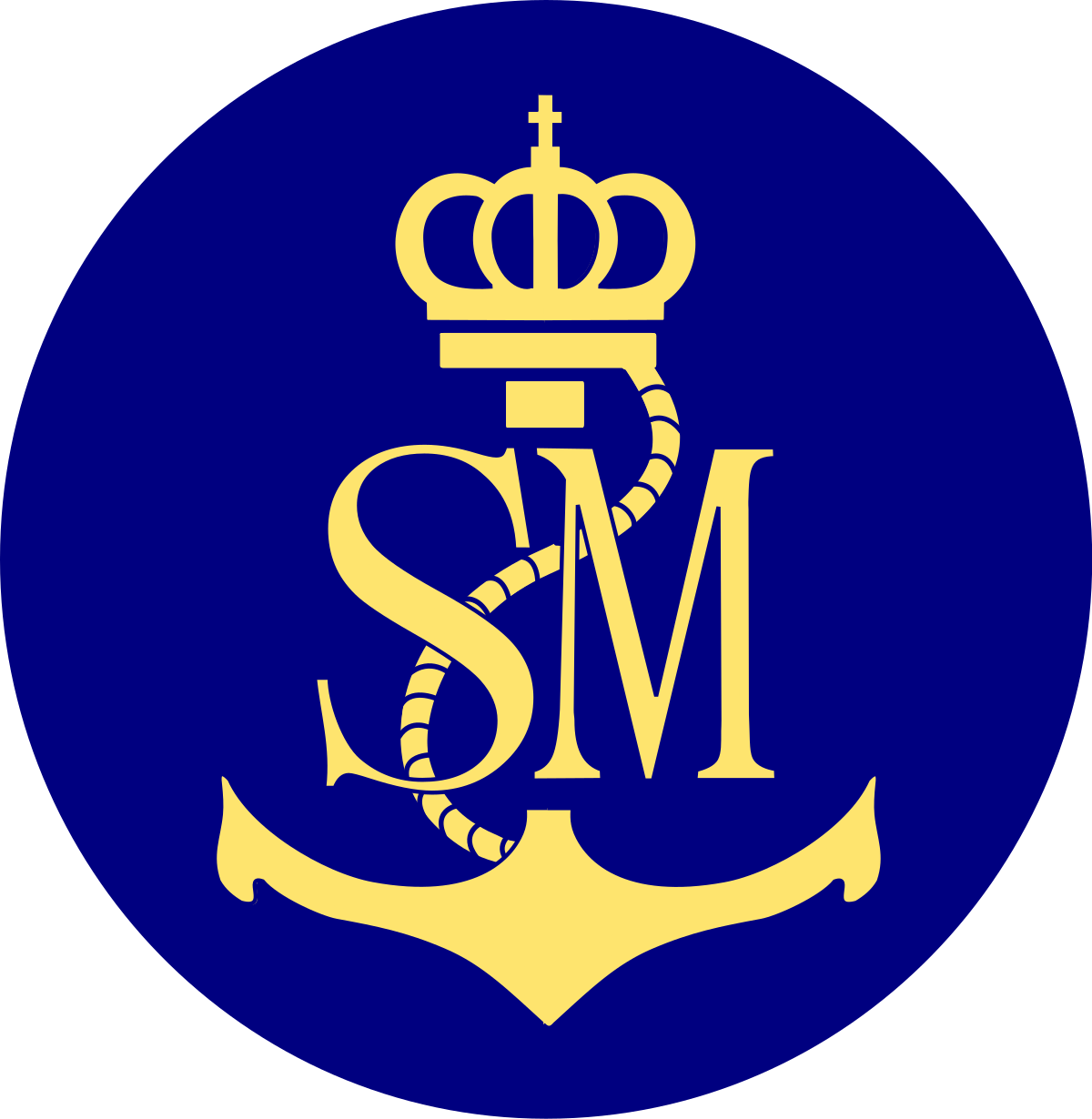 Maritime Safety and Rescue Society.