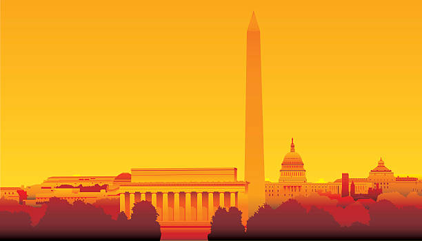 National Monument Clip Art, Vector Images & Illustrations.