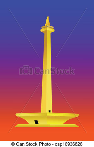 National monument Clip Art Vector Graphics. 2,678 National.