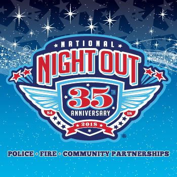 National Night Out!.