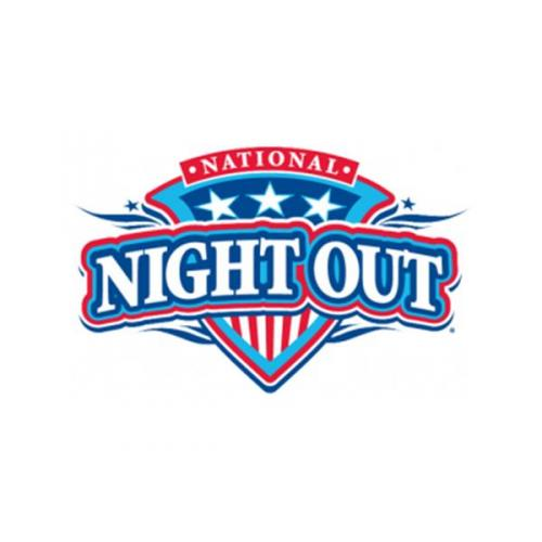 Two Weeks Until National Night Out.