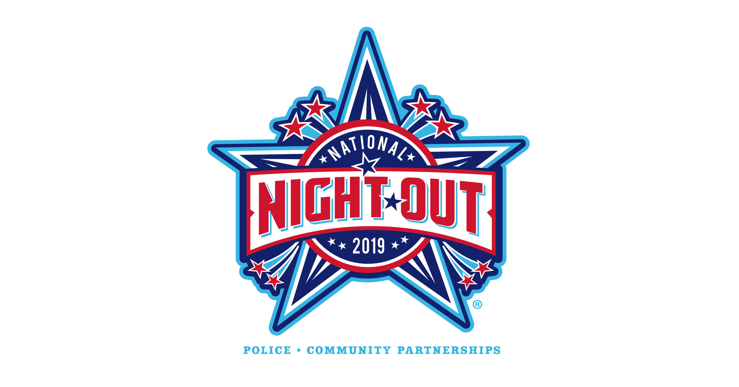 36th Annual National Night Out is August 6th; Neighbors.