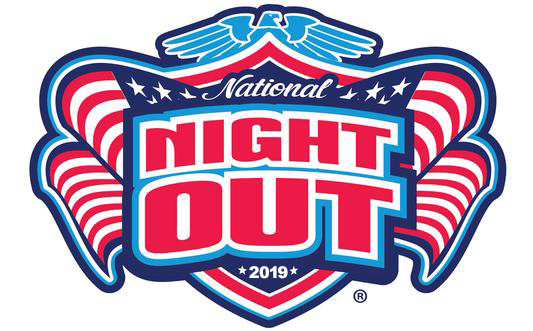 National Night Out.