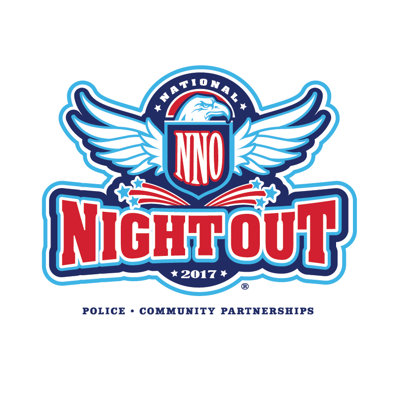 National night out clipart 1 » Clipart Station.