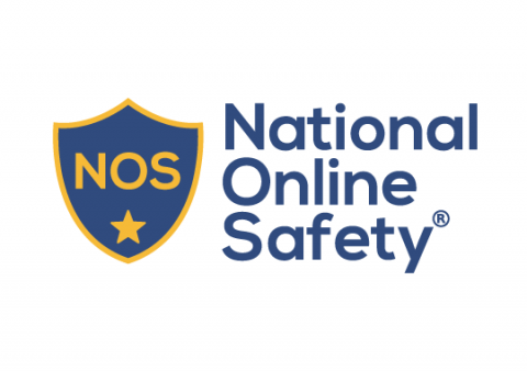 National Online Safety.