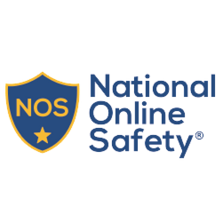 National Online Safety Ltd.