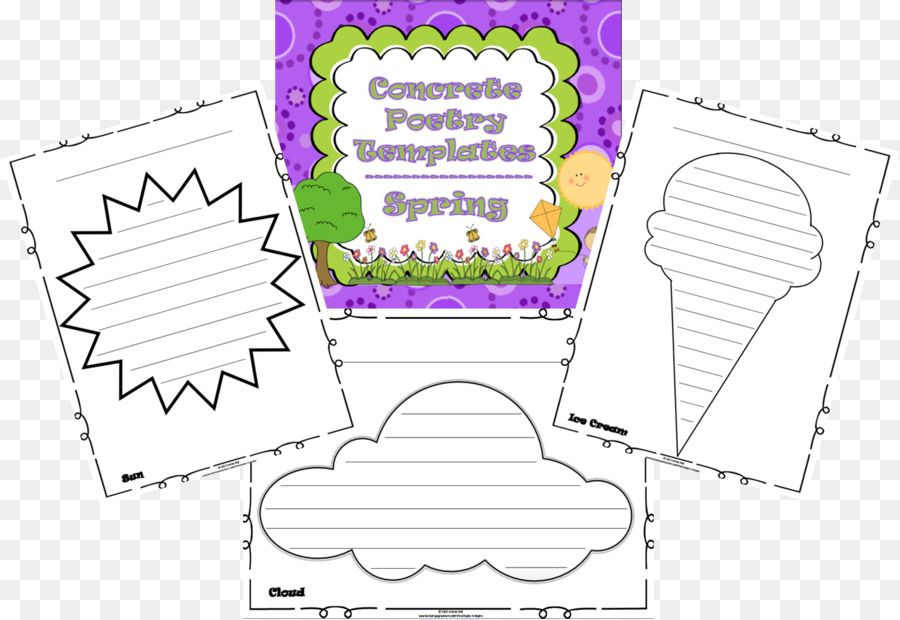 Party Paper clipart.