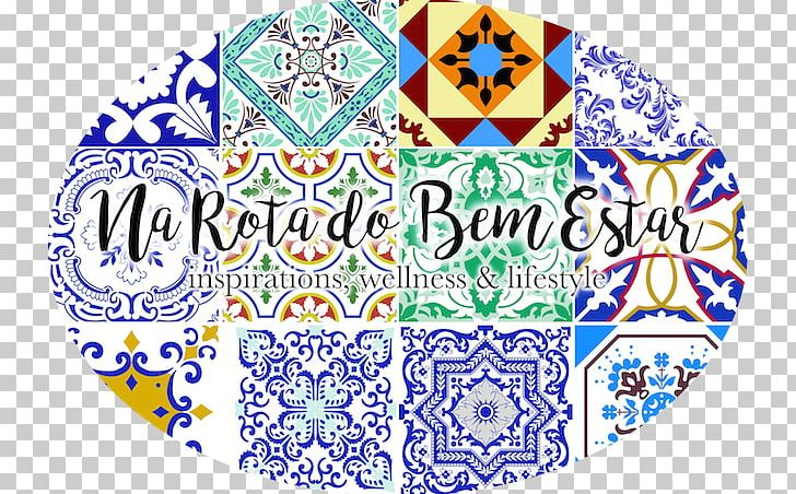 National Azulejo Museum Paper Adhesive Tile PNG, Clipart.