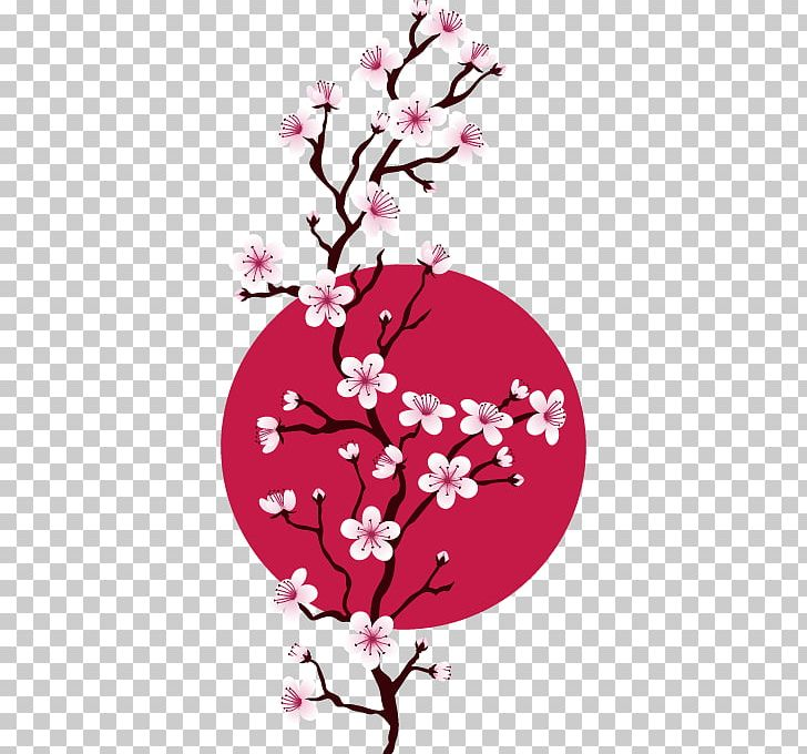 National Cherry Blossom Festival Paper PNG, Clipart.