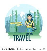 National park Clipart EPS Images. 1,324 national park clip art.