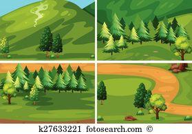 National park Clipart EPS Images. 1,324 national park clip art.
