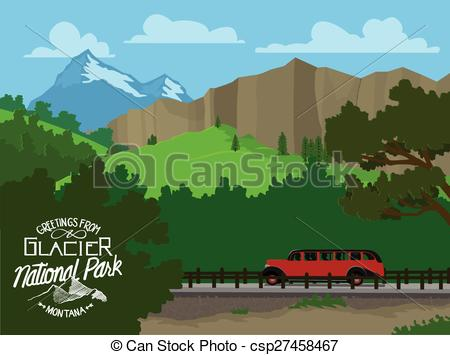 National park Illustrations and Stock Art. 3,395 National park.