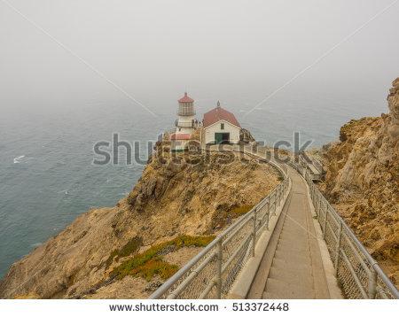 Gulf Of California Stock Photos, Royalty.