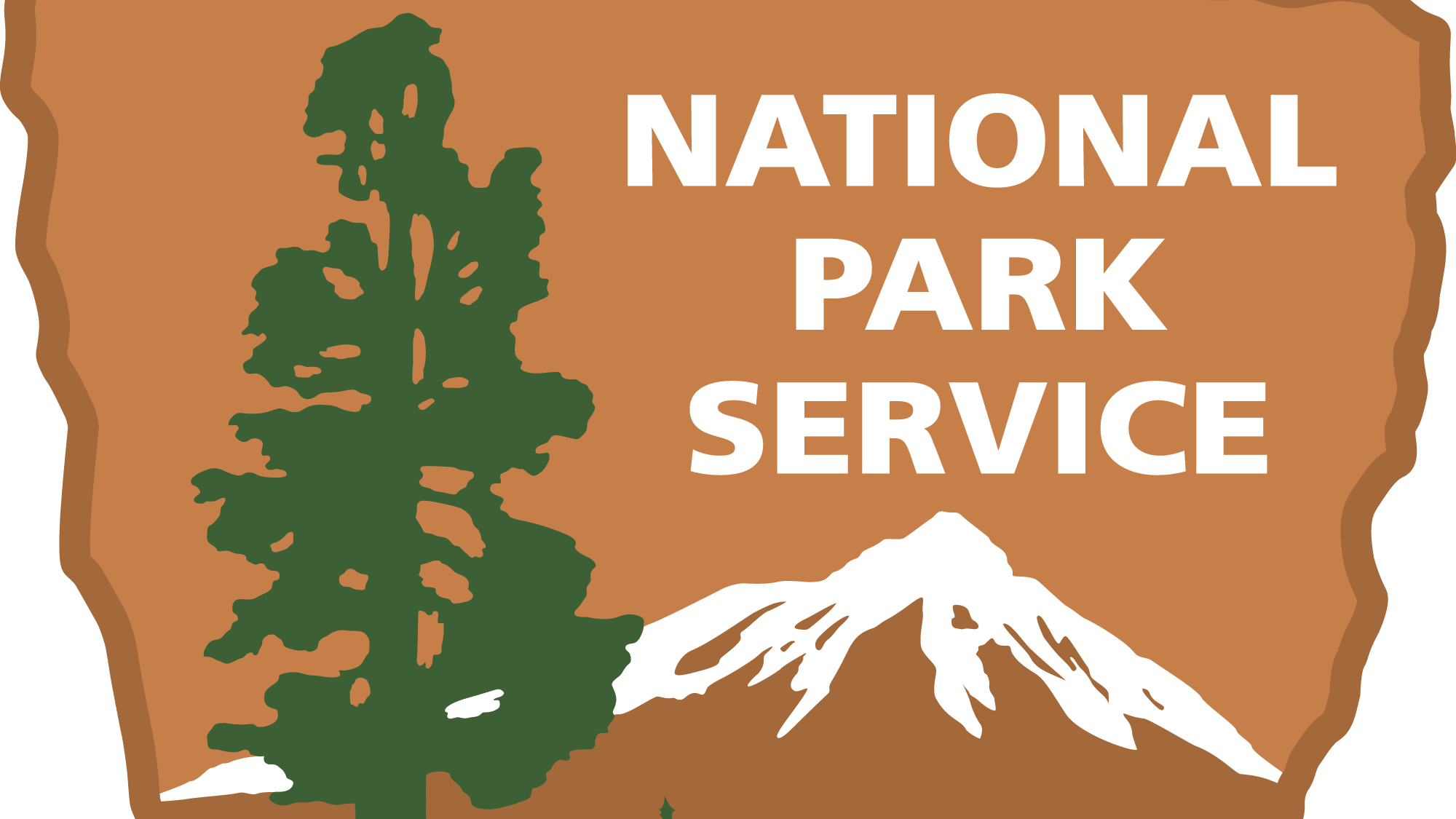 Free National Park Day.