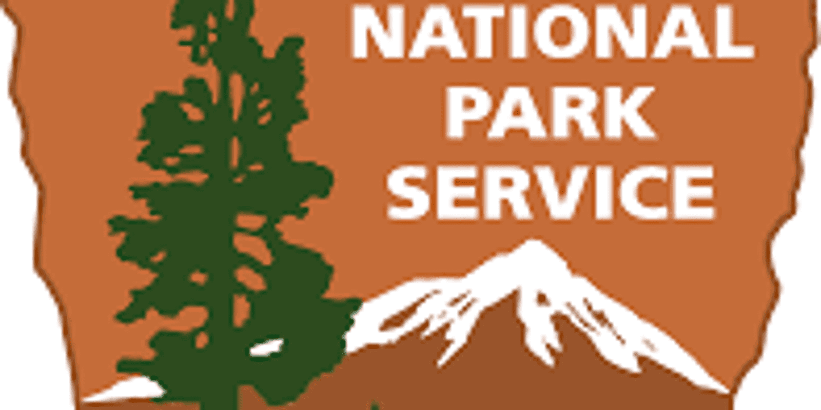 National parks a haven for many bat species.