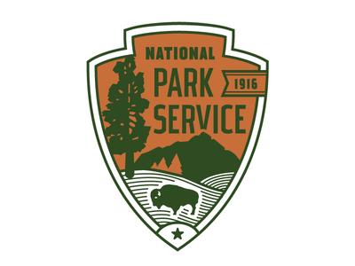 National Park Service.