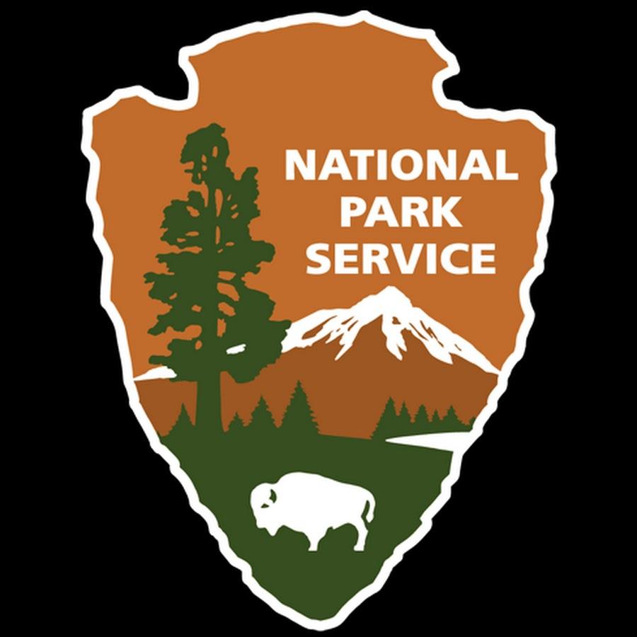 NationalParkService.