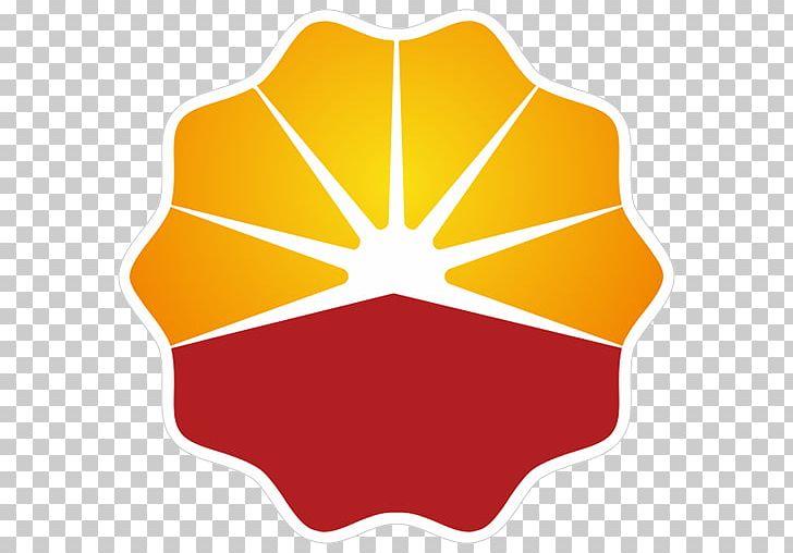 China National Petroleum Corporation Kunlun Energy Natural.