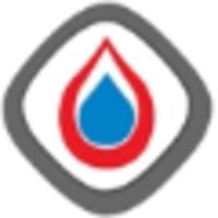 National Petroleum Company PNG.