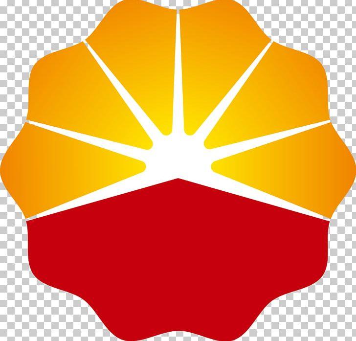 PetroChina NYSE:PTR Logo China National Petroleum.