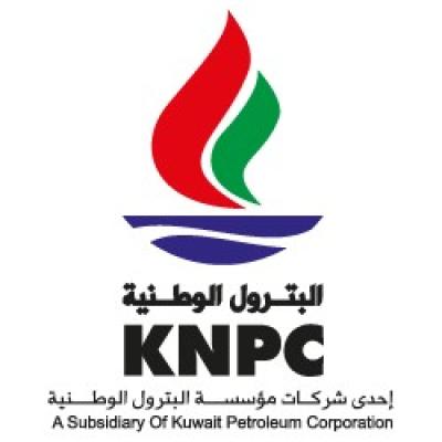 Download Free png Kuwait National Petroleum Com.