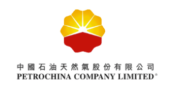China oil and gas tycoons run for cover.