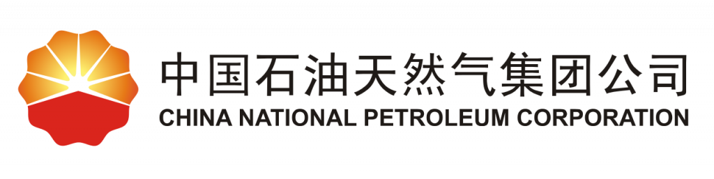 China National Petroleum Corporation.