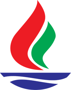 Kuwait National Petroleum Company Logo Vector (.EPS) Free.